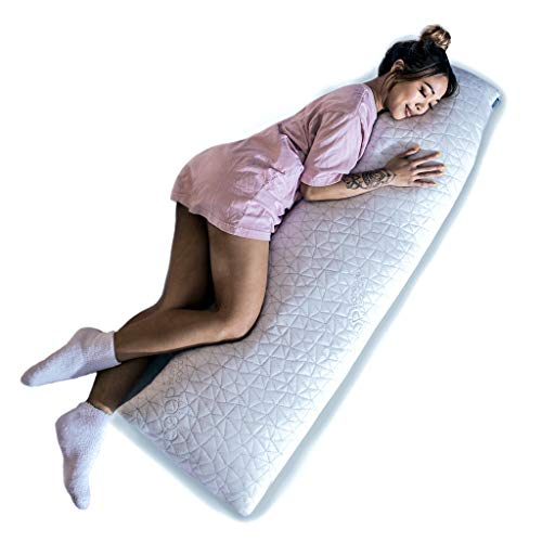 Product Image of the Coop Memory Foam