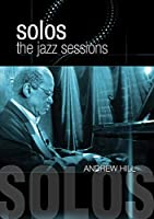 Solos: the Jazzsessions