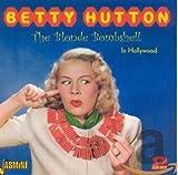 The Blonde Bombshell [ORIGINAL RECORDINGS REMASTERED]