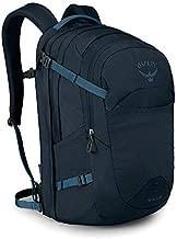 Osprey Nebula Men's Laptop Backpack, Kraken Blue