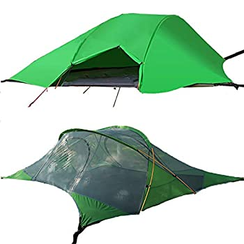 Best tree tents for camping Reviews