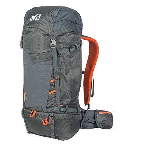 Millet – Ubic 30 – Sac à Dos de Montagne Unisexe – Équipement pour Randonnée et Trekking – Volume Moyen 30 L – Couleur : Urban Chic