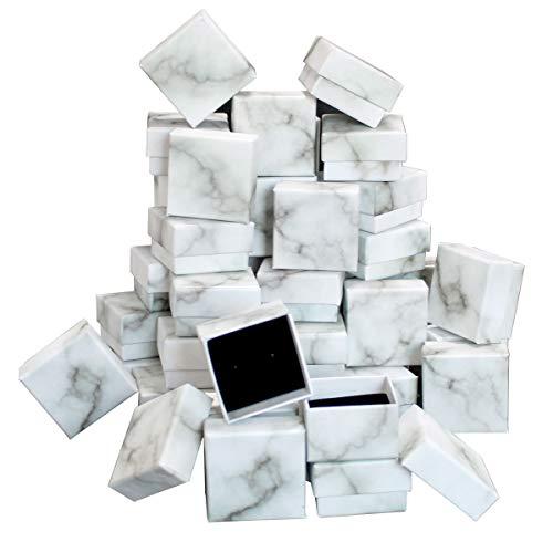 【 サイズ選べる 】iikuru ギフトボックス アクセサリー ギフト ラッピング 箱 ラッピングボックス ジュエル プレゼント 包装 パッケージ y315
