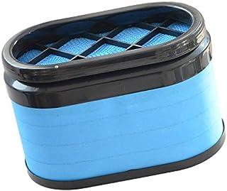 Car Air Filter For Hummer H2 6.0L 6.2L 2002 2003 2004 2005 2006 2007 2008 2009 2010 2011 A3100C