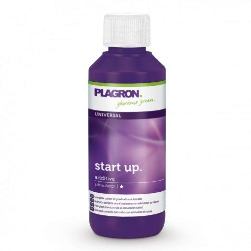 Plagron Start-Up 100 ml