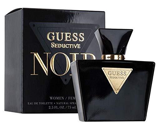Opiniones y reviews de Guess Perfume que Puedes Comprar On-line. 14
