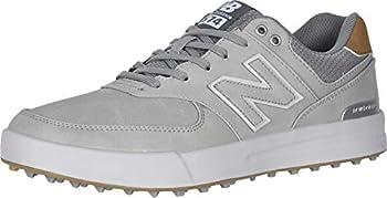 new balance golf shoe