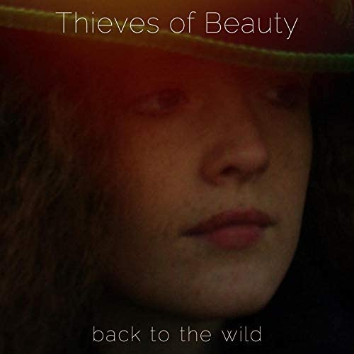 Thieves of Beauty