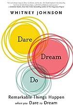 Best dare dream do Reviews
