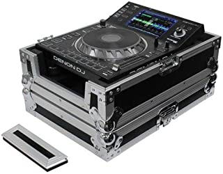pioneer cdj 2000 flight case
