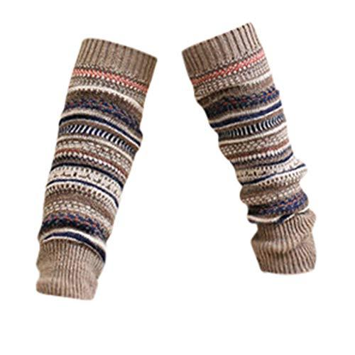Somerl socken damen strümpfe Overknee Strümpfe Oberschenkel hoch über dem Knie Lange, feste Strümpfe warm socks,Khaki
