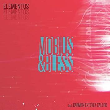 Elementos (feat. Carmen Estevez Calero)