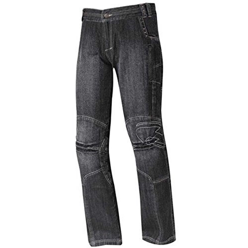 Held Ractor Touring Pantaloni Jeans