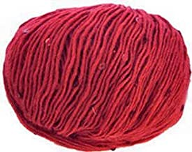 King Cole Comfort Multi DK Double Knit Yarn 100g Balls Choice of Colour