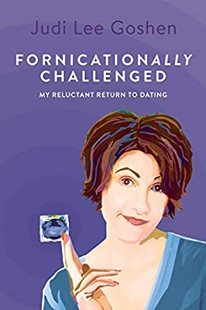 Fornicationally Challenged
