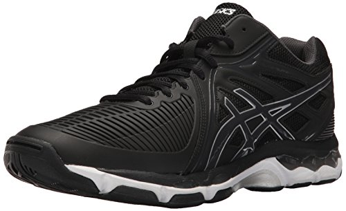Top 10 Best Men's Volleyball Shoes Reviews Top Best Pro Review
