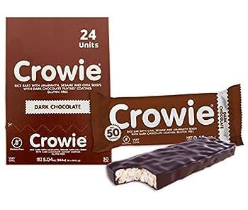 Best low calorie chocolate Reviews