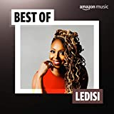 Best of Ledisi