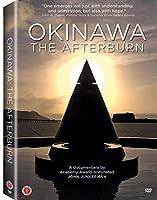 Okinawa: The Afterburn [並行輸入品]
