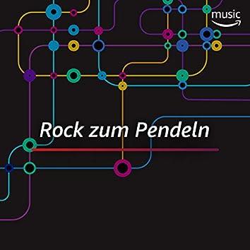 Rock zum Pendeln