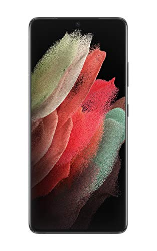 Best samsung galaxy s21 ultra Listed By Expert