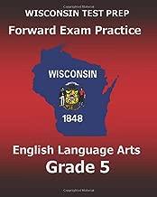 Best practice forward exam Reviews