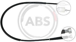 ABS K43130 Kilometerzählerseile preisvergleich preisvergleich bei bike-lab.eu