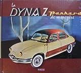 La Panhard Dyna Z de mon père