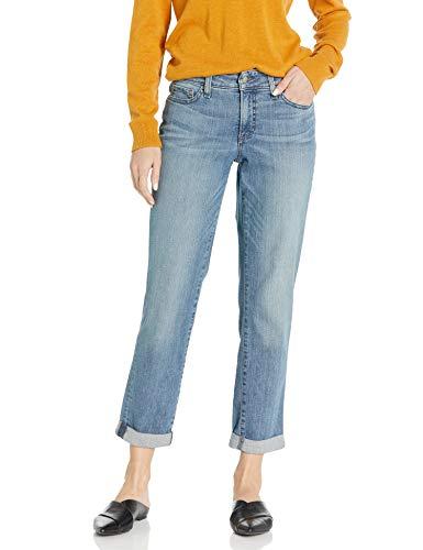 NYDJ Donna Jeans - Blu - 36