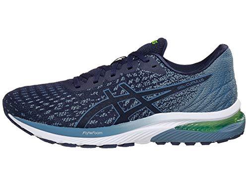 ASICS Men's Gel-Cumulus 22 MK Running Shoes, 9.5M,...