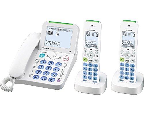 迷惑電話防止機能付き電話機おすすめ10選 補助金が出るって本当?のサムネイル画像