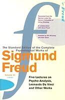 The Complete Psychological Works of Sigmund Freud Vol.11