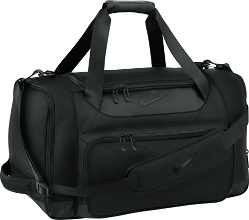 NIKE Departure III Golf Duffle Bag