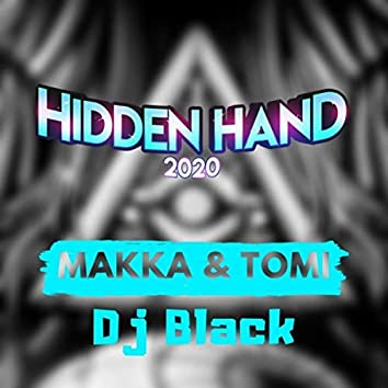 Hidden Hand 2020