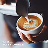 In Store Cafe Music 77
