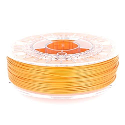 colorFabb 8719033551459 3D Print filament, Orange