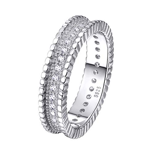 ChicSilver Men's Jewelry - Best Reviews Tips