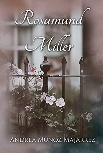 Rosamund Miller PDF EPUB Gratis descargar completo