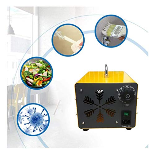 PDFF-40000MgH-Commercial-Ozone-Generator-Industrial-O3-Air-Purifier-Helps-To-Eliminate-Cigarette-Smells-Portable-Ozone-Generator-Machine-with-Timer-for-Home-Office-Car-And-Fridge-Smells