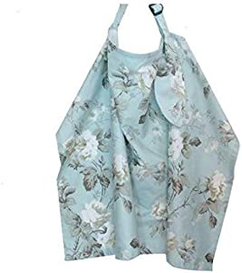 Nursing Cover Breastfeeding Aprons Clothes Maternity Wear,High Grade Combed Cotton