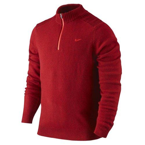 Nike Herren M Nk Dry Acdmy K Training Shorts, weiß (Weiß/Volt), M