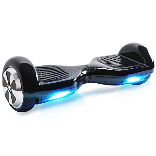 BEBK Hoverboard in Offerta 6.5' Overboard Bambini con...
