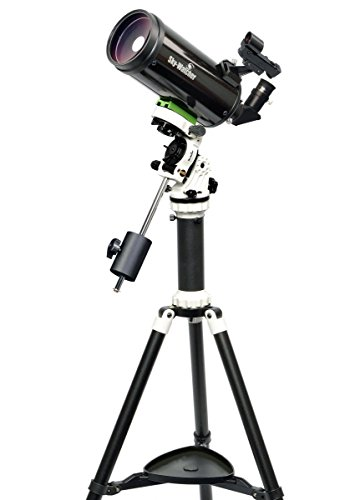 Sky-Watcher SK-AVANT-102M Telescopio Catadiottrico, Multicolore