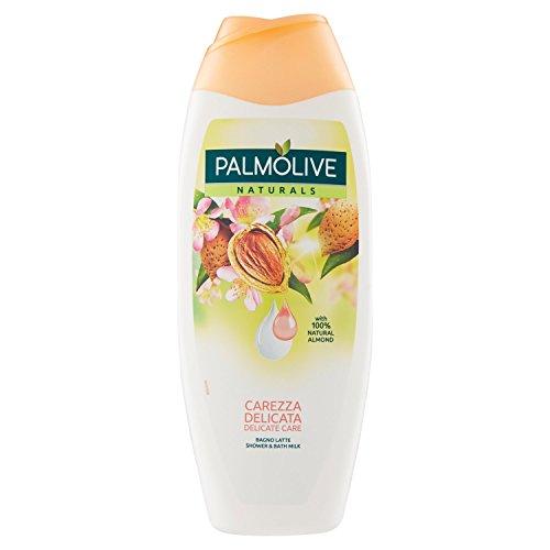 Palmolive Mandel Dusche Gel, 500ml