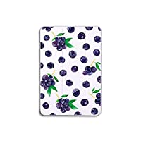 for ipad Air 3ケースAir 2 for ipad 2018 6ケースfor for ipad 10.2 10.5 Pro 9.7 Cover 2019 7ケースfor for ipad Mini 5 11-in Pro 2020-1500821-11-in for ipad Pro 2018