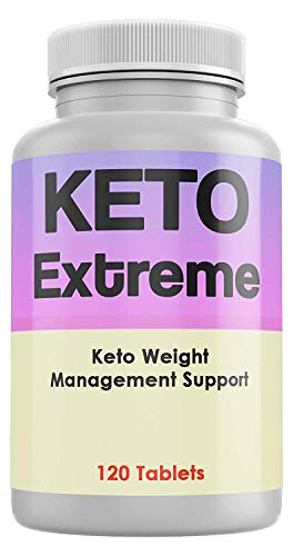 Keto Diet 120 Tablets for Weight Loss Pills Top Diet Aid for Women and Men