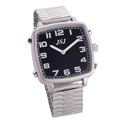 Reloj - VISIONU - Para - TFSB-1810F