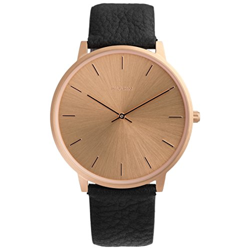 Reloj Pilgrim - Mujer 701734180