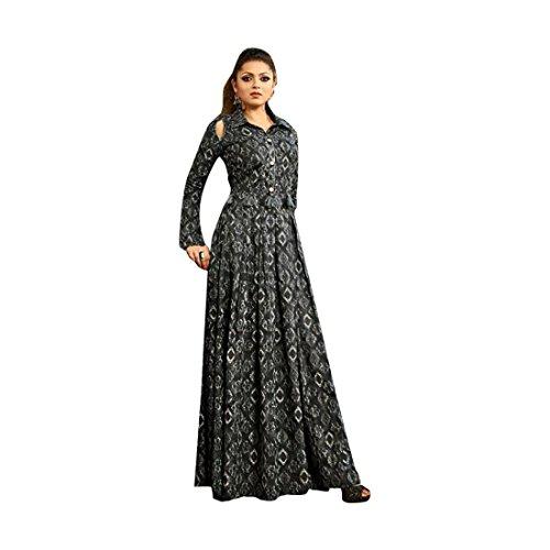 最新のデザイナードレス、インドの服装イスラムの女性Hjjab Ana Carri Salwar suit ,Trendy Casual Wear Women Latest Designs Sexy Panties Bridal Doping Long Dress Latest Designer Dresses, Indian Dress Islamic Ladies Hjjab Ana Carri Salwar suit 929