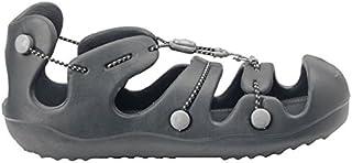 Darco International Body Armor Cast Shoe, X-Small, 5.1 Ounce